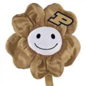 Purdue Happy Flower  (20
