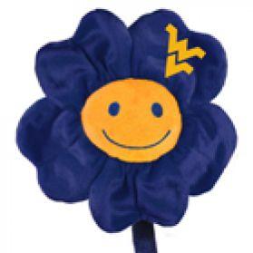 West Virginia Happy Flower  (20