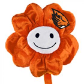 Oregon State Happy Flower  (20