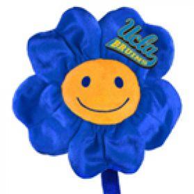 UCLA Happy Flower  (20