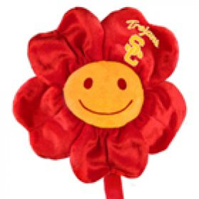 USC Happy Flower  (20