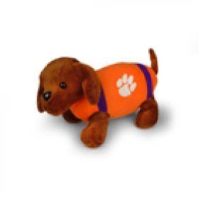 Clemson Football Dog