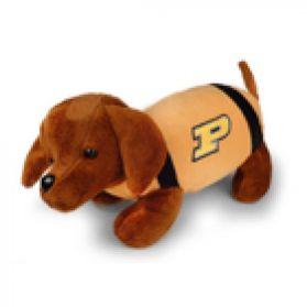 Purdue Football Dog