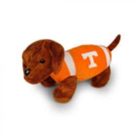 Tennessee Football Dog