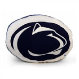 Penn State Logo Pillow
