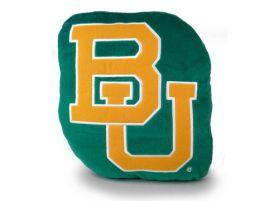Baylor Logo Pillow