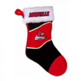 Louisville Holiday Stocking