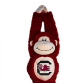 South Carolina Velcro Monkey