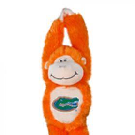 Florida Velcro Monkey