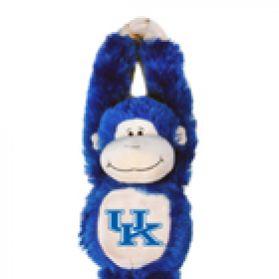 Kentucky Velcro Monkey