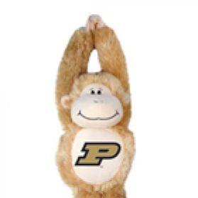 Purdue Velcro Monkey