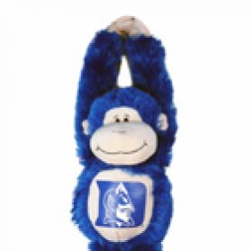 Duke Velcro Monkey