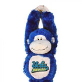 UCLA Velcro Monkey