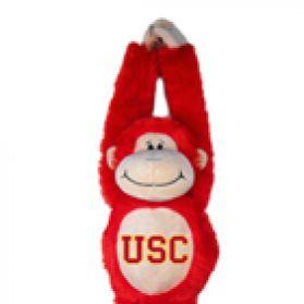 USC Velcro Monkey