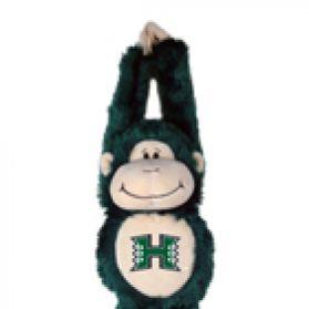 Hawaii Velcro Monkey