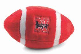 Nebraska Football - 11