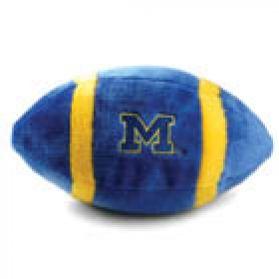 Michigan Football - 11
