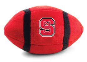 North Carolina State Football - 11