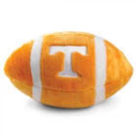 Tennessee Football - 11
