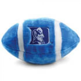 Duke Football - 11