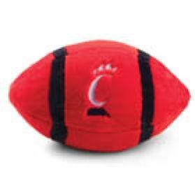 Cincinnati Football - 11