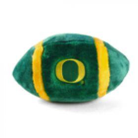 Oregon Football - 11