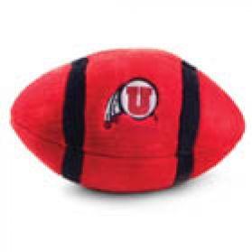 Utah Football - 11