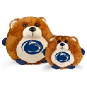 Penn State College Cub