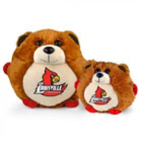Louisville College Cub