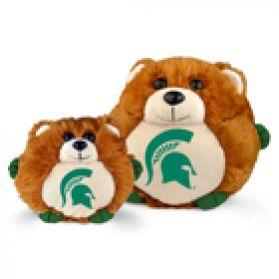 Michigan State College Cub