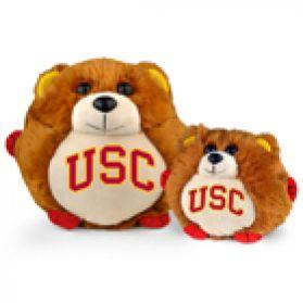 USC College Cub