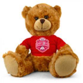 2014 Ohio State Nat'l Championship Bear 9