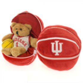 Indiana Basketball