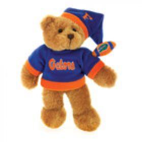 Florida Holiday Bear