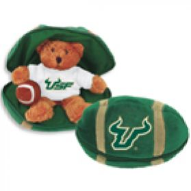 South Florida Football