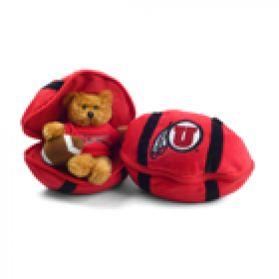 Utah Football