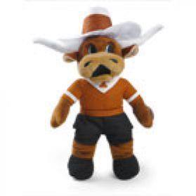 "Texas Bevo w/ Fightsong – 10"""