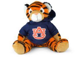 "Auburn Cutie Tiger – 11"""