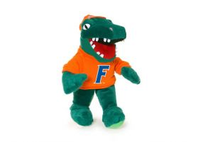 Florida Gator w/Fightsong - 8