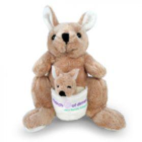 MOD Kangaroo Care