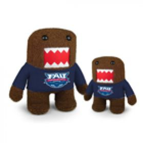 Florida Atlantic Domo