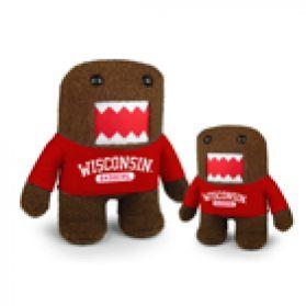 Wisconsin Domo