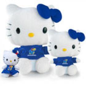 Kansas Hello Kitty