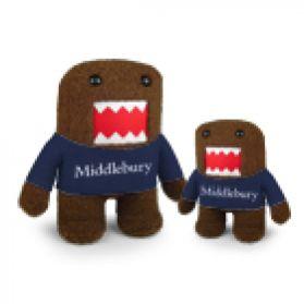 Middlebury Domo