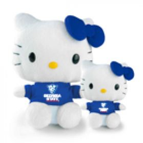 Georgia State Hello Kitty