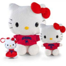Richmond Hello Kitty