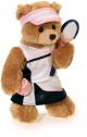 Tennis Bear