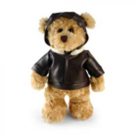 Pilot Bear