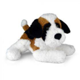 Floppy Beagle 11