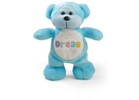 Message Bear - Dream
